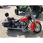 2012 Harley-Davidson Softail for sale 200929281