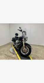 2012 Harley-Davidson Softail for sale 200948569