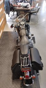 2012 Harley-Davidson Softail for sale 200956257