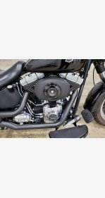 2012 Harley-Davidson Softail for sale 200957359