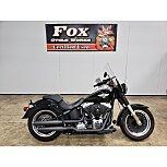 2012 Harley-Davidson Softail for sale 200957359