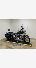 2012 Harley-Davidson Softail for sale 200986145