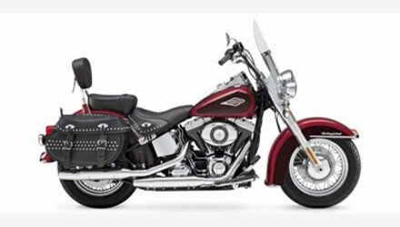 2012 Harley-Davidson Softail for sale 200987984