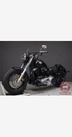 2012 Harley-Davidson Softail for sale 200990933