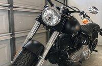 2012 Harley-Davidson Softail Softail Slim for sale 201000781
