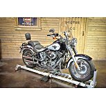 2012 Harley-Davidson Softail for sale 201006278