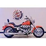 2012 Harley-Davidson Softail for sale 201006863