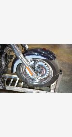 2012 Harley-Davidson Softail for sale 201010503