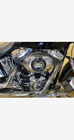 2012 Harley-Davidson Softail for sale 201017711