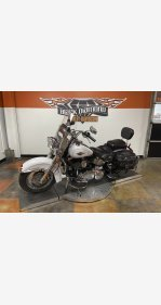 2012 Harley-Davidson Softail for sale 201019881