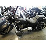 2012 Harley-Davidson Softail for sale 201044844