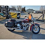 2012 Harley-Davidson Softail for sale 201046896