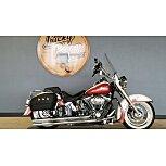 2012 Harley-Davidson Softail for sale 201060321