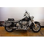 2012 Harley-Davidson Softail for sale 201064286