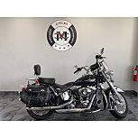 2012 Harley-Davidson Softail for sale 201075728