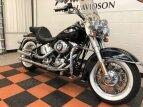 2012 Harley-Davidson Softail for sale 201104923