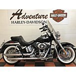 2012 Harley-Davidson Softail for sale 201105015