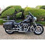 2012 Harley-Davidson Softail for sale 201112881