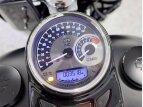 2012 Harley-Davidson Softail for sale 201113961