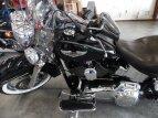 2012 Harley-Davidson Softail for sale 201115377