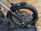 2012 Harley-Davidson Softail for sale 201147467