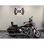 2012 Harley-Davidson Softail for sale 201160848