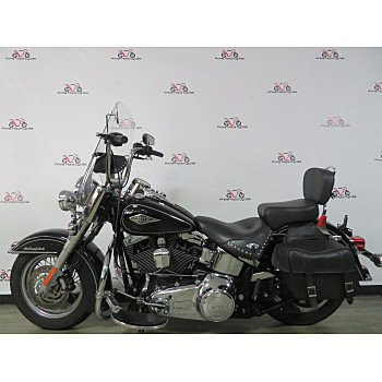 2012 Harley-Davidson Softail for sale 201166177