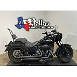 2012 Harley-Davidson Softail for sale 201176746