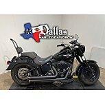 2012 Harley-Davidson Softail for sale 201176753