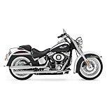 2012 Harley-Davidson Softail for sale 201178802