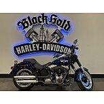 2012 Harley-Davidson Softail for sale 201179690