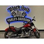 2012 Harley-Davidson Softail for sale 201179703