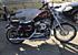 2012 Harley-Davidson Sportster for sale 200622528