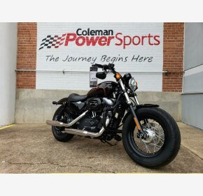 2012 Harley-Davidson Sportster for sale 200666702