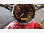 2012 Harley-Davidson Sportster for sale 200697026