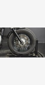 2012 Harley-Davidson Sportster for sale 200699334