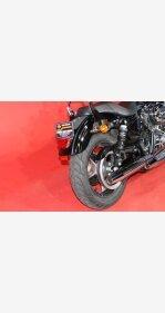 2012 Harley-Davidson Sportster for sale 200748343