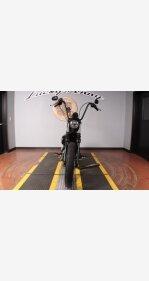 2012 Harley-Davidson Sportster for sale 200782993