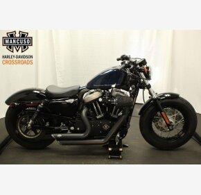 2012 Harley-Davidson Sportster for sale 200789608