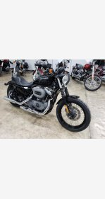 2012 Harley-Davidson Sportster for sale 200794442