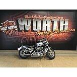 2012 Harley-Davidson Sportster for sale 200796993