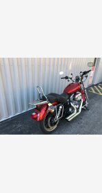 2012 Harley-Davidson Sportster for sale 200803162
