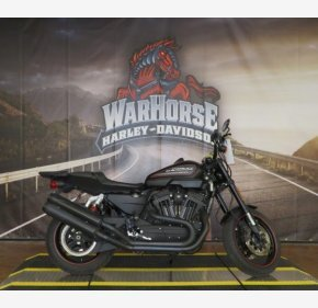 2012 Harley-Davidson Sportster for sale 200812065