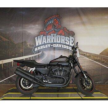 2012 Harley-Davidson Sportster for sale 200812065