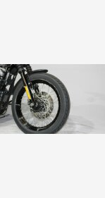2012 Harley-Davidson Sportster for sale 200812891