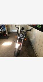 2012 Harley-Davidson Sportster for sale 200838481
