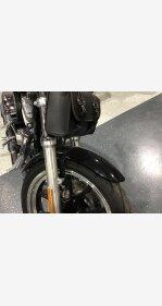 2012 Harley-Davidson Sportster for sale 200862868