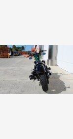 2012 Harley-Davidson Sportster for sale 200868048