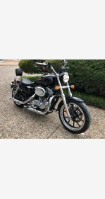 2012 Harley-Davidson Sportster for sale 200879435