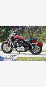 2012 Harley-Davidson Sportster for sale 200881491
